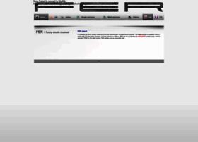 fer.com