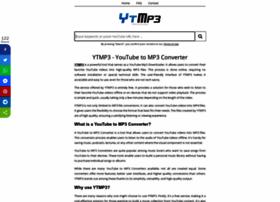 feralaudio.com