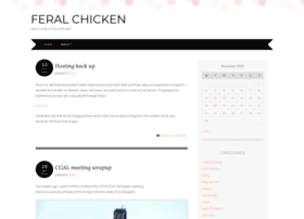 feralchicken.wordpress.com