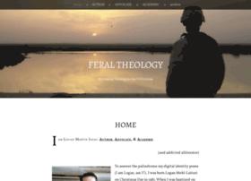 feraltheology.wordpress.com