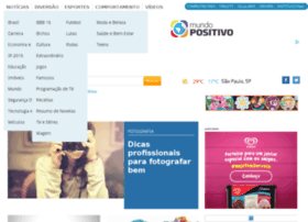 ferapositivo.com.br