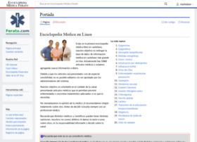 ferato.com