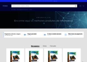 ferax.com.br