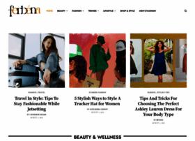 ferbena.com