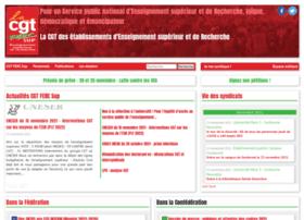 ferc-sup.cgt.fr