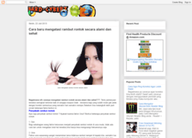 ferd-cyberz.blogspot.com
