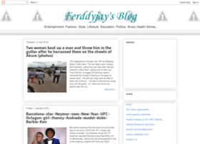 ferddyjay.blogspot.com