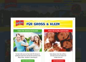 ferdi-fuchs.de