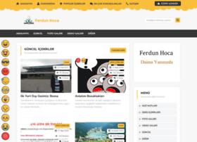 ferdunhoca.com