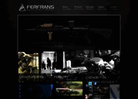 ferfrans.net