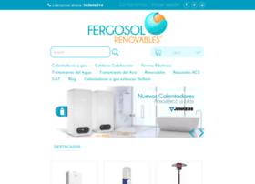 fergosol.com
