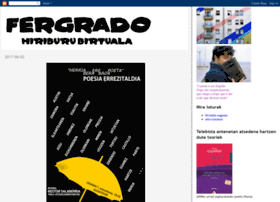 fergrado.blogspot.com