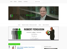 fergusonvalues.com
