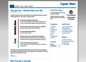 fergusweb.net