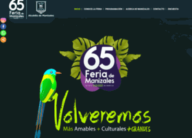 feriademanizales.gov.co
