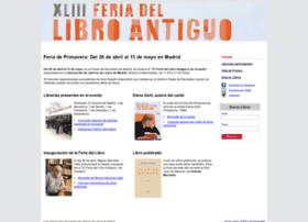 feriadeprimavera.com