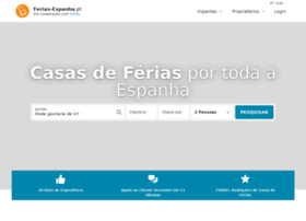ferias-espanha.pt