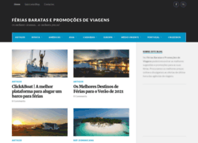 feriasbaratas.com.pt