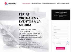 feriavirtual.co