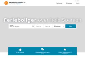 feriebolig-spanien.dk
