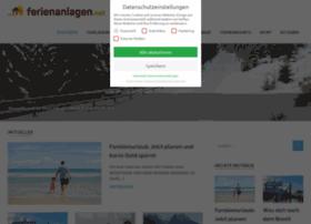 ferienanlagen.net