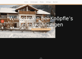 ferienapartments-knoepfle.de