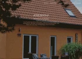 ferienhaus-prerow.de