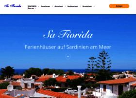 ferienhaus-sardinien.de
