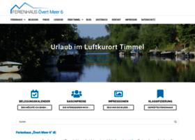 ferienhaus-timmel.de