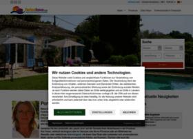 ferienhaus.com