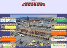 ferienhausplatz.com