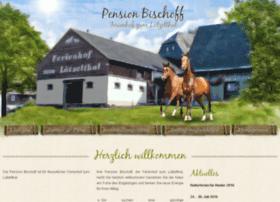 ferienhof-bischoff-frankenberg.de