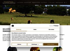 ferienhof-feinen.de