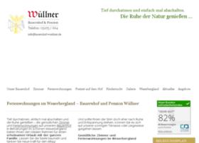 ferienhof-wuellner.de