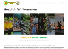 ferienlager-online.de