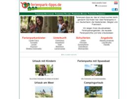 ferienpark-tipps.de