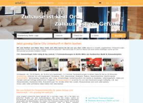 ferienwohnung-24-berlin.com