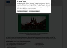 ferienwohnung-harz.de
