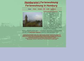 ferienwohnung-in-hamburg.de