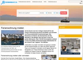 ferienwohnung-netz.de