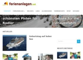 ferienwohnung-tipps.de