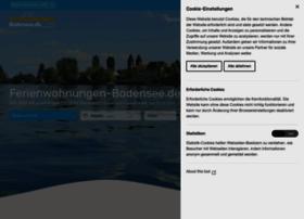 ferienwohnungen-bodensee.de