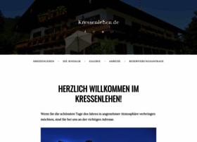 ferienwohnungen-kressenlehen-bischofswiesen-berchtesgaden.de