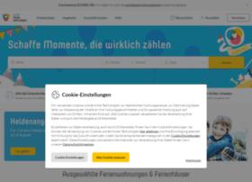 ferienwohnungen.com