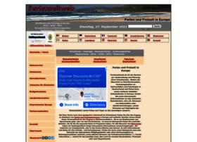 ferienzeitweb.de