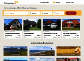 ferienzentrum.de
