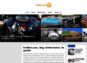 ferilibro.com