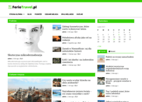 feriotravel.pl