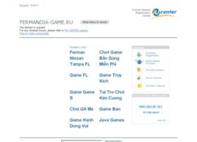 fermandia-game.ru