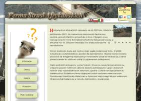 fermastrusi.com